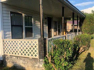 443 W College Street, Winnsboro, SC, 29180,