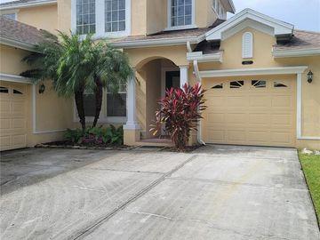 8927 HANDEL LOOP, Land O Lakes, FL, 34637,