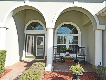 2682 GREENWILLOW DRIVE, Orlando, FL, 32825,