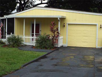 330 S GOODMAN AVENUE, Lake Alfred, FL, 33850,