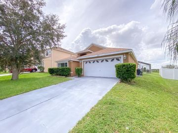 2845 MAYFLOWER LOOP, Clermont, FL, 34714,