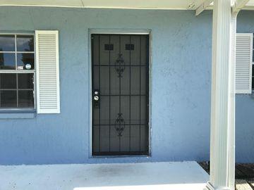 9840 CROFTON LANE, Port Richey, FL, 34668,