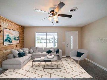 241 NOB HILL CIRCLE, Longwood, FL, 32779,