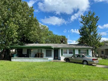 4437 KING COLE BOULEVARD, Orlando, FL, 32811,