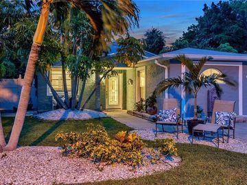 16111 2ND STREET E, Redington Beach, FL, 33708,