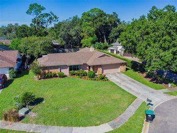 4318 PIERMONT COURT, Orlando, FL, 32817,