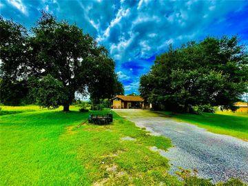 221 SW 72ND TERRACE, Okeechobee, FL, 34974,