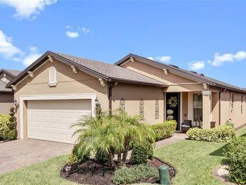 464 PONTEVEDRA ROAD, Davenport, FL, 33837,
