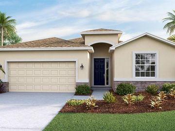 1799 WILKIG AVENUE SE, Palm Bay, FL, 32909,