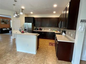 355 ROSSELLI BOULEVARD, Davenport, FL, 33896,