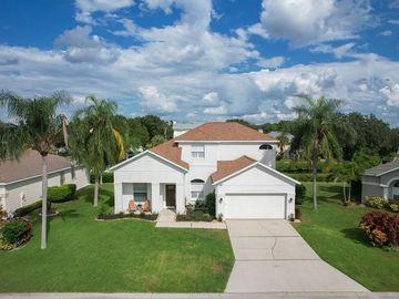 101 41ST STREET NE, Bradenton, FL, 34208,