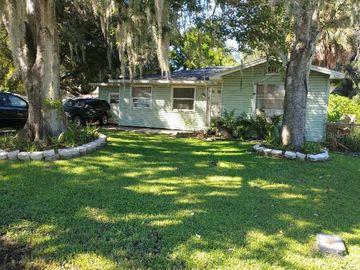 5815 SUN GLO AVENUE, Port Richey, FL, 34668,