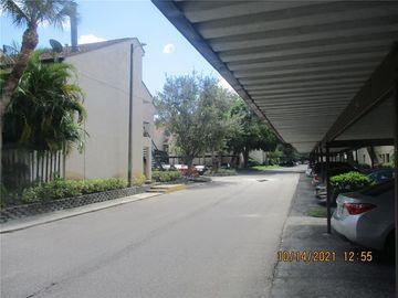 7876 NIAGARA AVENUE, Tampa, FL, 33617,