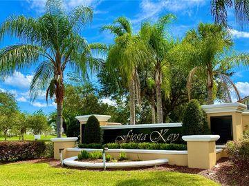 1260 S BEACH CIRCLE, Kissimmee, FL, 34746,