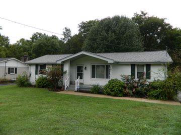417 Janette Ave, Goodlettsville, TN, 37072,