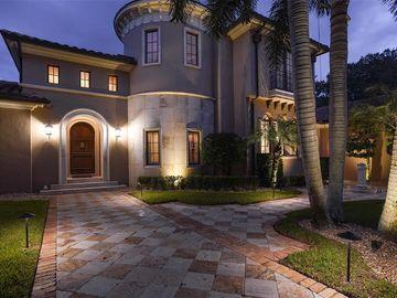 9202 CROMWELL PARK PLACE, Orlando, FL, 32827,
