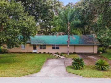 207 MANDARIN LANE, Fruitland Park, FL, 34731,