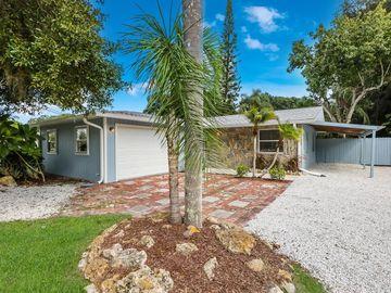 2221 PHILLIPPI STREET, Sarasota, FL, 34231,