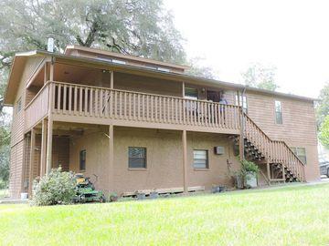 18530 LAKE IOLA ROAD, Dade City, FL, 33523,