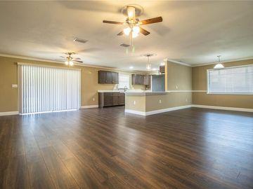 4614 CRESTVIEW LANE, Lakeland, FL, 33813,