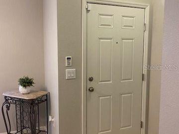 Undisclosed Address, Riverview, FL, 33578,