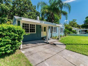 1210 E HAMILTON AVENUE, Tampa, FL, 33604,