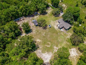 16700 AUBURNDALE LANE, Spring Hill, FL, 34610,