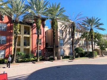 2411 W HORATIO STREET #529, Tampa, FL, 33609,