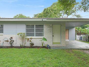 10104 N OAKLEAF AVENUE, Tampa, FL, 33612,