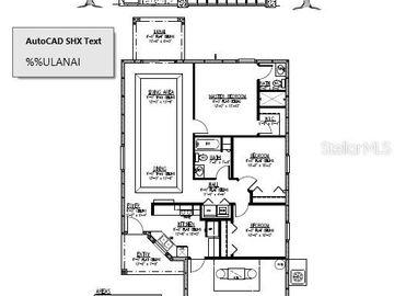 7278 E CASSIDY LANE, Floral City, FL, 34436,