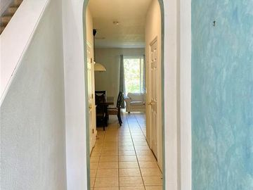 2034 STRATHMILL DRIVE, Clearwater, FL, 33755,