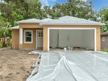 3610 E HENRY AVENUE, Tampa, FL, 33610,