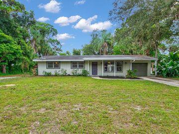 2182 WISTERIA STREET, Sarasota, FL, 34239,