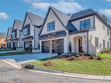 301 Audrey Place #8, Charlotte, NC, 28226,