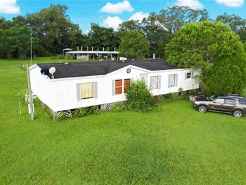 27212 PADDOCK DRIVE, Brooksville, FL, 34602,