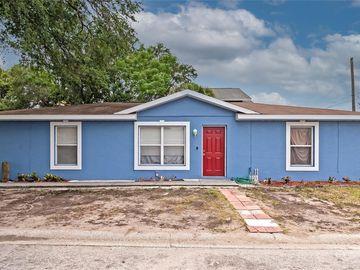 1004 7TH STREET W, Bradenton, FL, 34205,