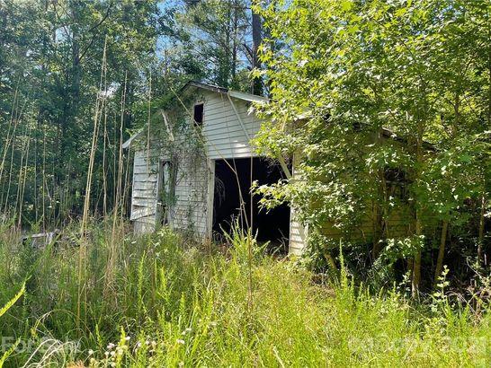 6177 Old Winnsboro Road