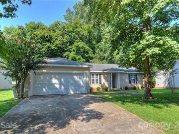4129 Oakwood Road, Charlotte, NC, 28269,