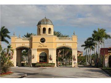 2721 VIA MURANO #321, Clearwater, FL, 33764,