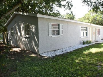 15607 WESTMINISTER AVENUE, Clearwater, FL, 33760,