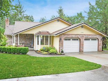 7306 Turquoise Drive SW, Lakewood, WA, 98498,