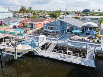 4029 FLORAMAR TERRACE, New Port Richey, FL, 34652,