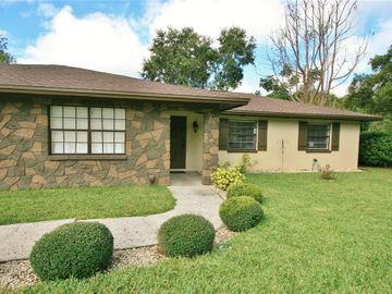 804 CHESS PLACE, Seffner, FL, 33584,