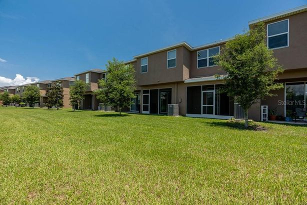 7033 TOWERING SPRUCE DRIVE
