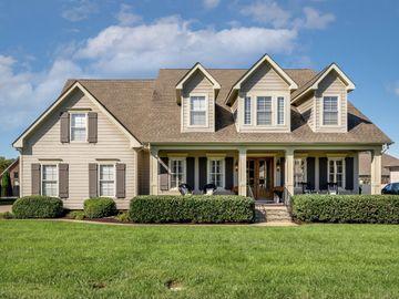 2717 Craythorne Drive, Murfreesboro, TN, 37129,