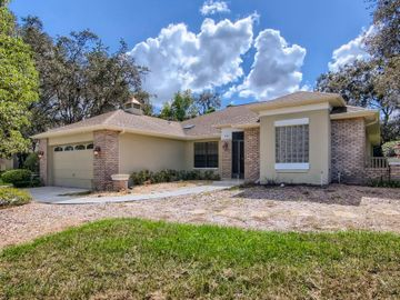 443 FLORIAN WAY, Spring Hill, FL, 34609,