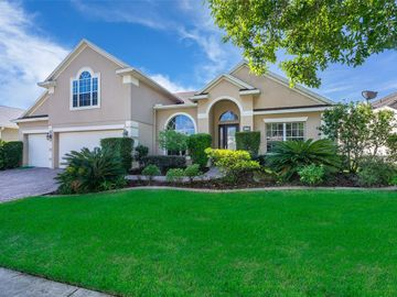 113 WALTON HEATH DRIVE, Orlando, FL, 32828,