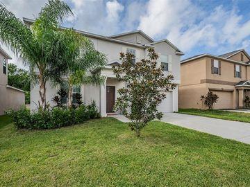 3510 KEARSNEY ABBEY CIRCLE, Dover, FL, 33527,