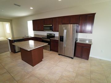 17509 BUTTERFLY PEA COURT, Clermont, FL, 34714,