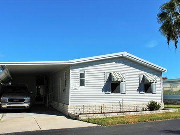 18675 US HIGHWAY 19 N #107, Clearwater, FL, 33764,